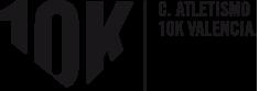 Club Atletismo 10k Valencia Ibercaja