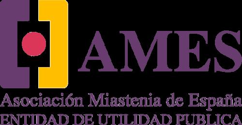 Asociación de Miastemia de España
