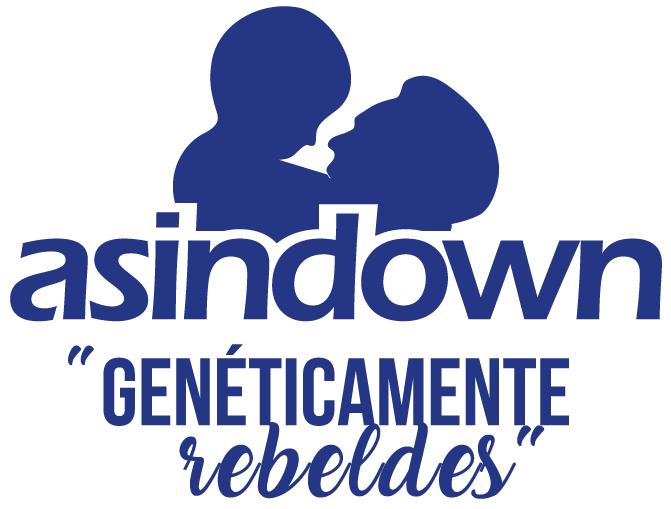 Fundación Asindown
