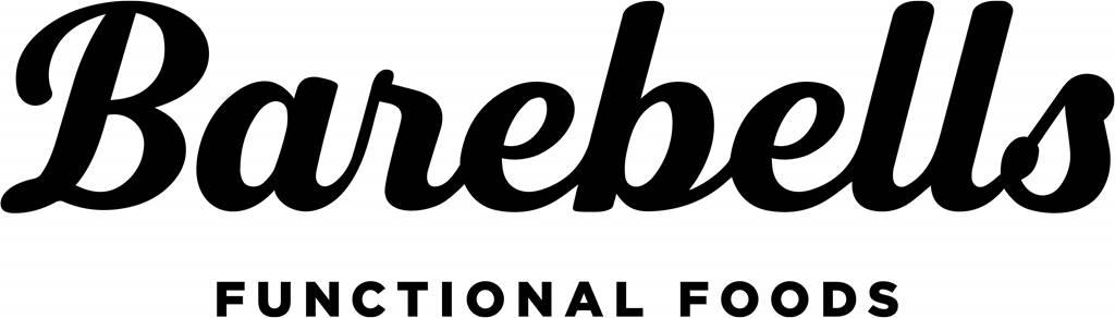 Barebells functional foods