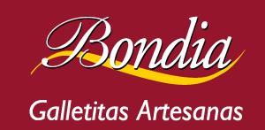 Bondia Galletas artesanas
