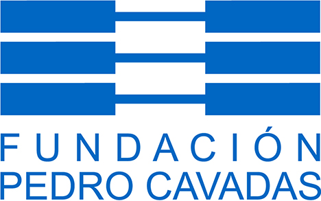 Fundación Pedro Cavadas