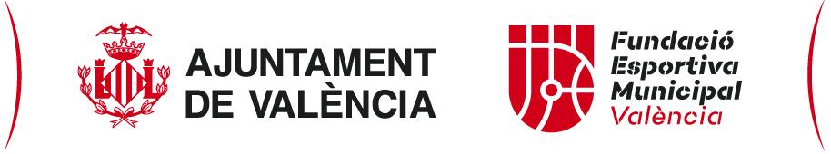 Ajuntament de Valencia. Fundacio sportiva munucipal