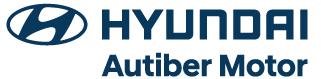 Hyundai Autiber Motor