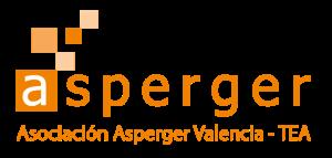 Asociacion Asperger Valencia