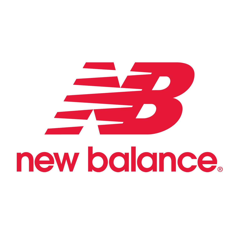 New Balance Marca oficial